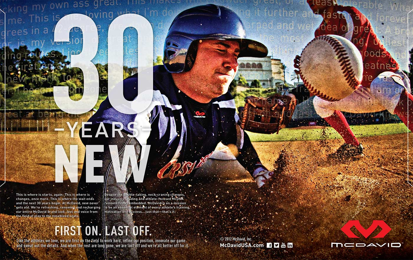 Sports Catalog Minnesota