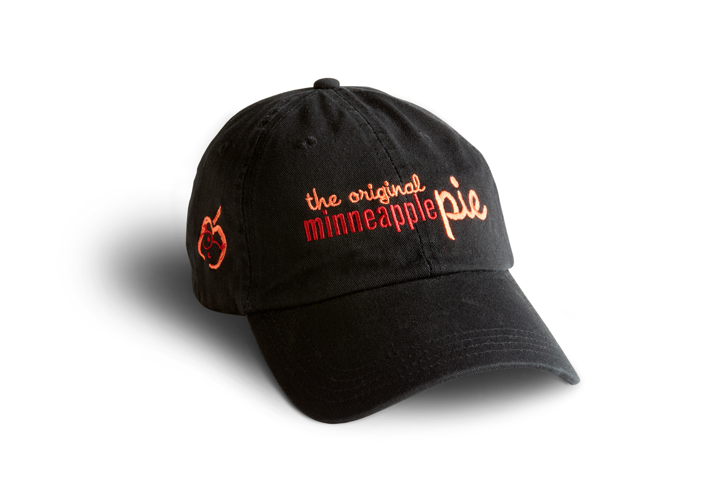 Brand Refresh Minneapolis Minnesota