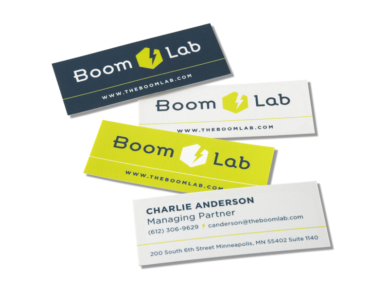 Branding-BoomLab-Minneapolis