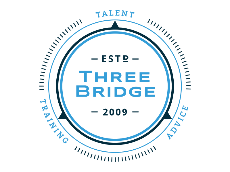 Environmental Graphics-ThreeBridge-Minneapolis