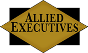 Allied Executives
