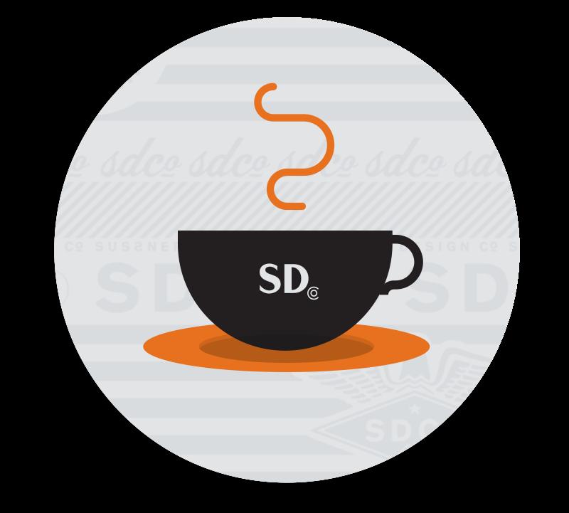 StoryBrand Messaging