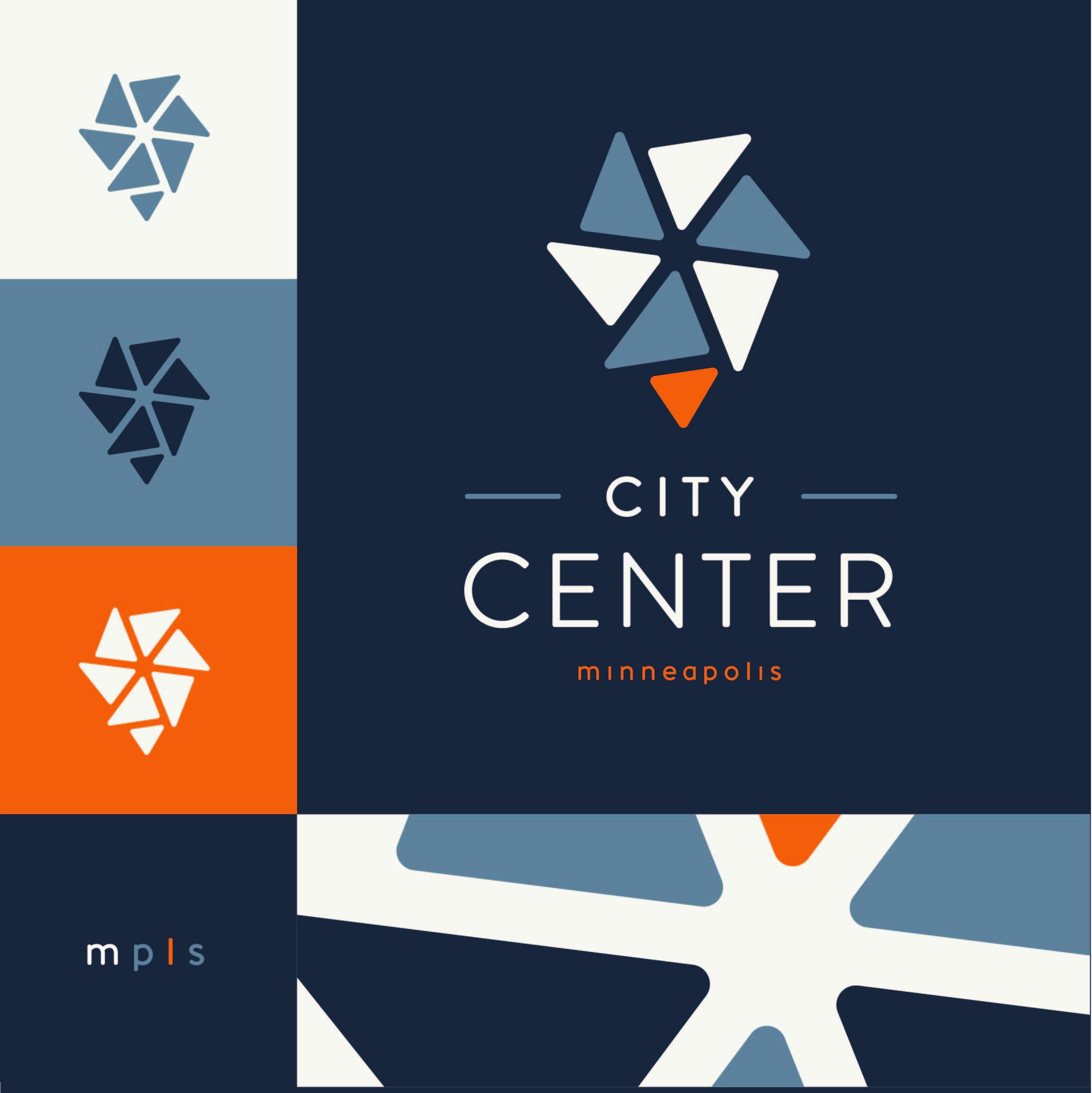 SDCo-Latest_CityCenter-03