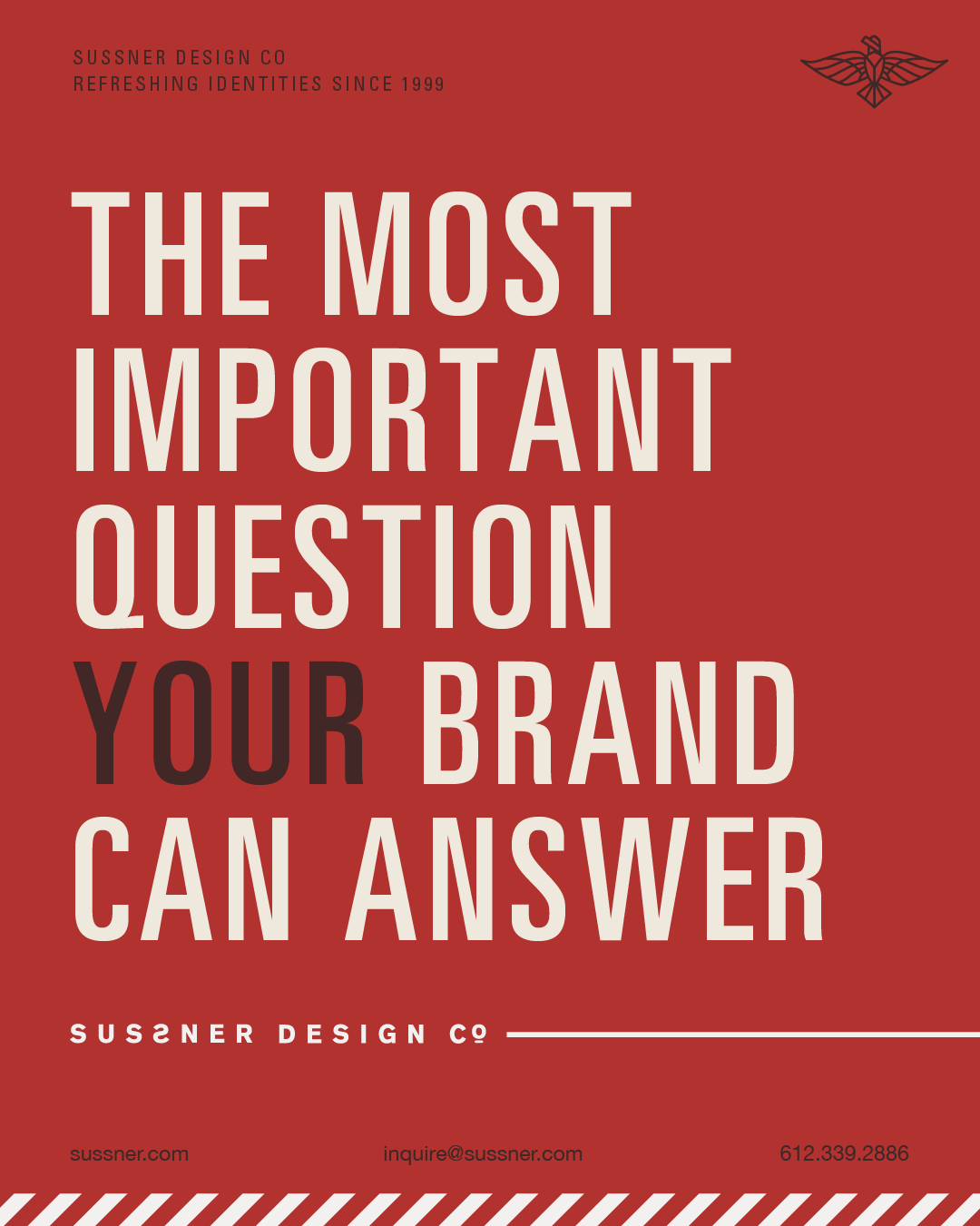 How does your product or service solve your customer's problem?